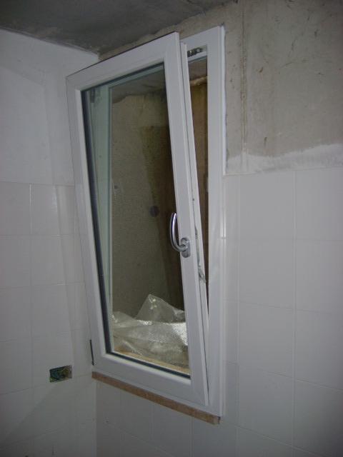 Finestre pvc bianche cheap per le tue finestre in pvc - Finestre bianche ...