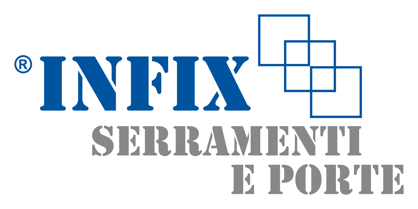 nuovo sito infix infix