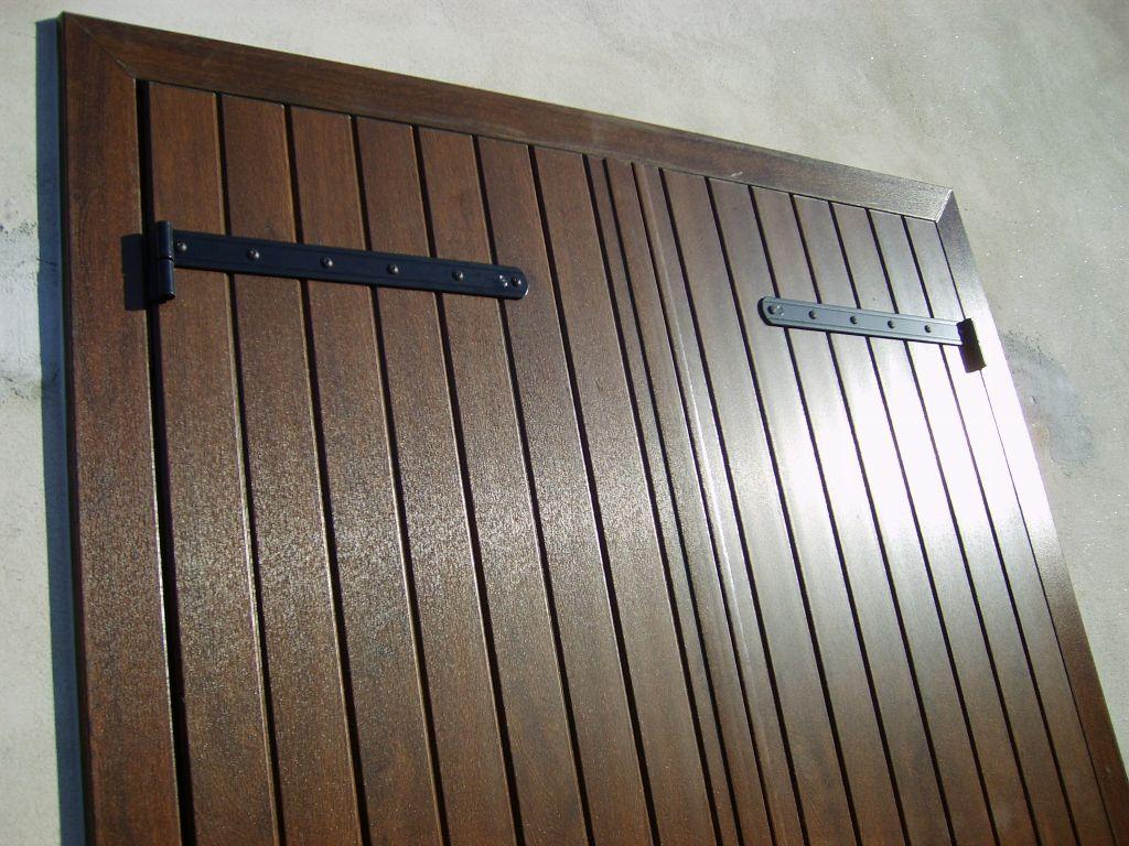 Balcone in pvc dogato infix for Costo finestre pvc