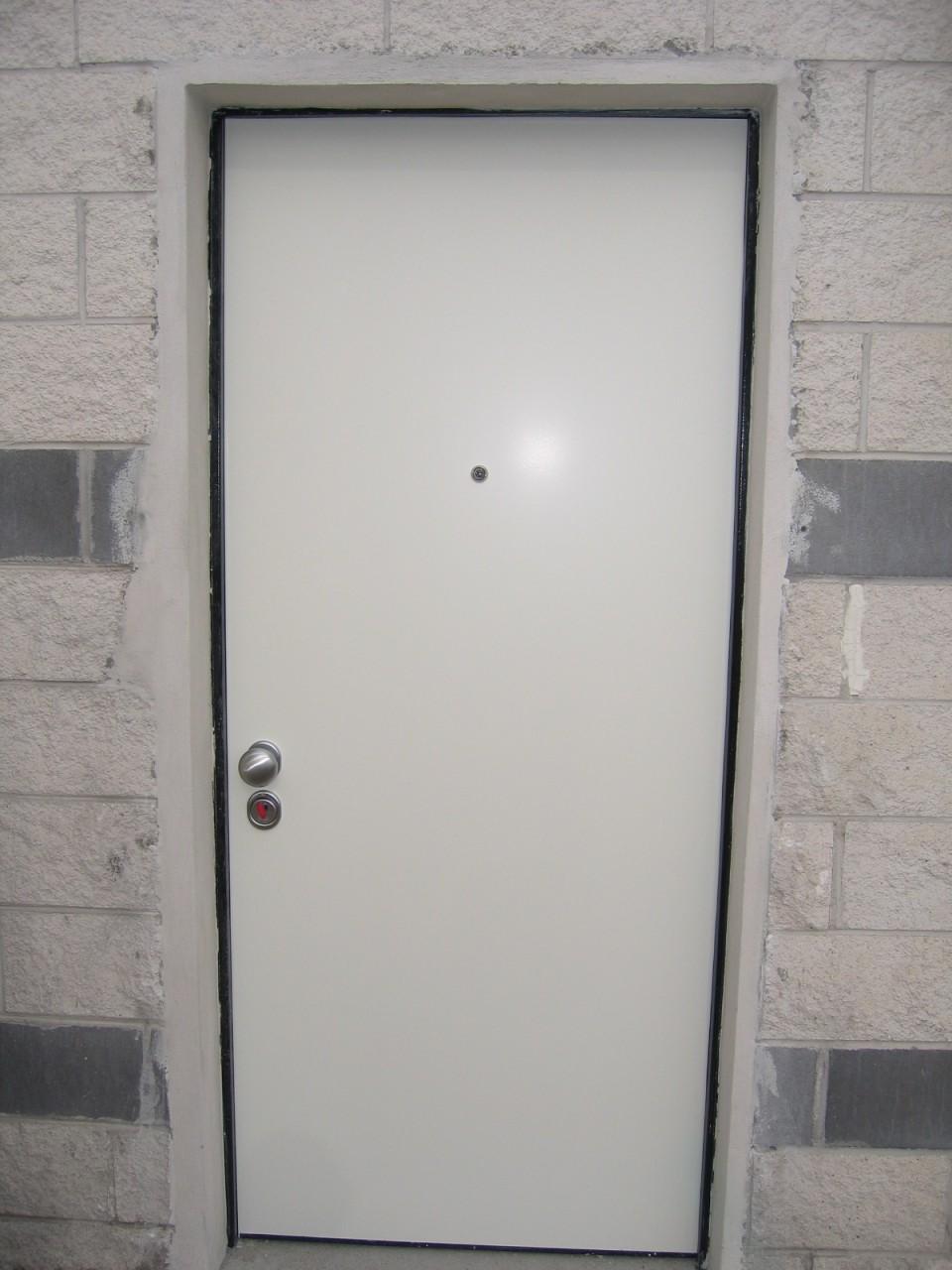 Porta blindata classe sicurezza 3 my rome - Porte blindee classe 3 ...
