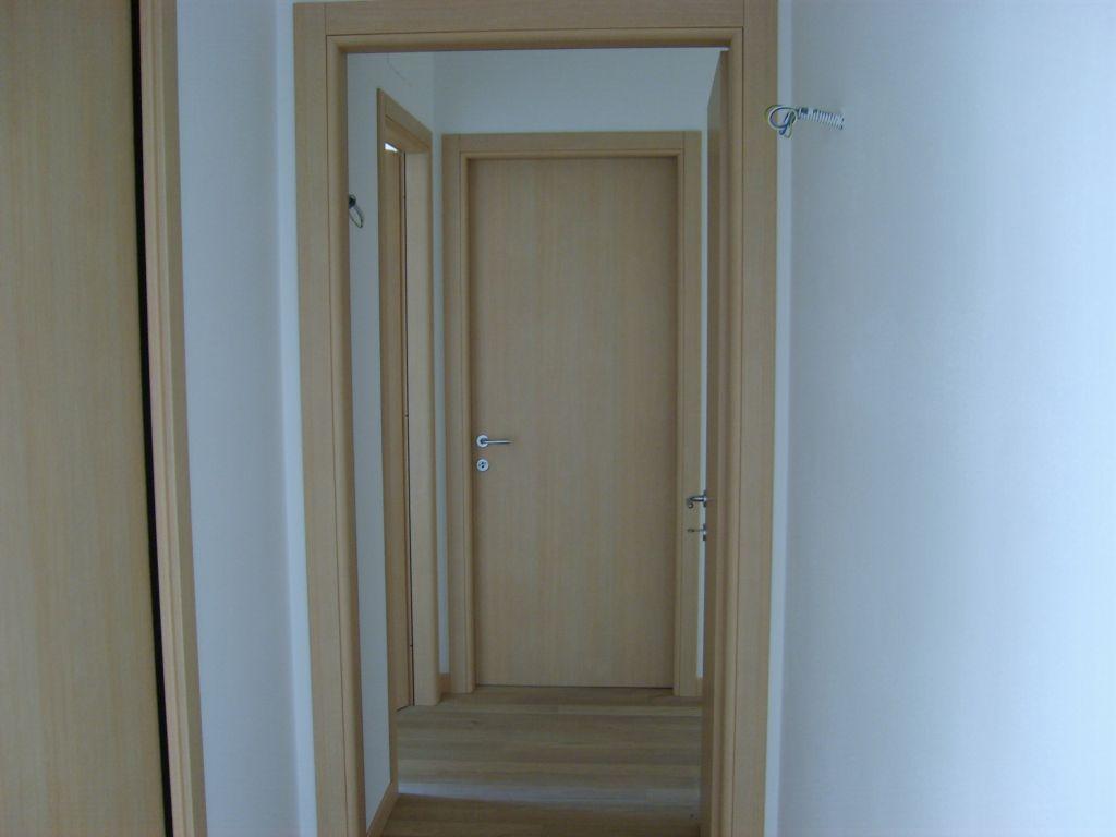 Casa immobiliare accessori porte ciliegio - Porte color ciliegio ...