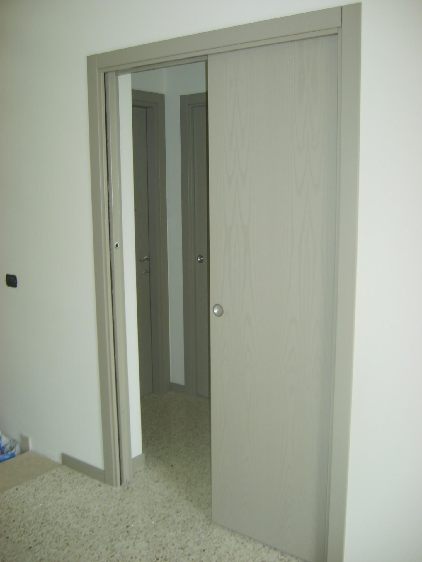 infix serramenti e porte porte interne in pvc idea creativa della casa e dell