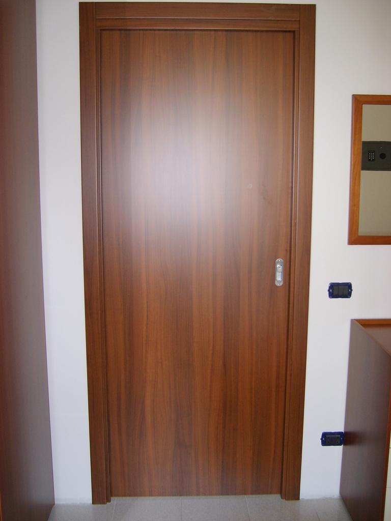 Ricerche correlate a porte interne scorrevoli esterno muro car interior design - Brico porte interne ...