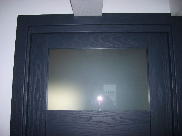 Porte interne scorrevoli infix - Porte scorrevoli vetro e legno ...