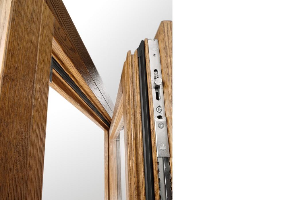 2011 multisim 12 serial number - Guarnizioni finestre legno ...