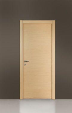 Porte interne varie essenza e laccate infix - Porta rovere sbiancato ...