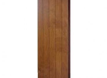 Persiana scuro verticale antone dogato 8