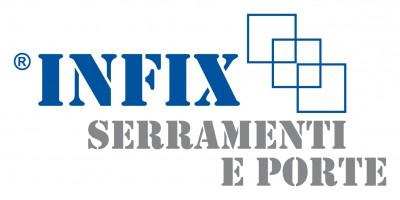 infix_serramenti_e_porte.jpg