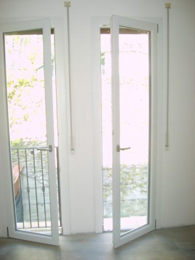 porta-finestra-pvc-2.jpg