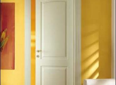 Porte interne laccate mod.Venus art.251 1013