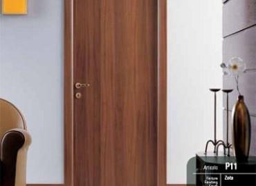 Porte interne  Zeta Mod.Pegaso art.11