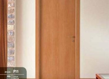 Porte interne  Alfa verticale Mod.Pegaso art.11