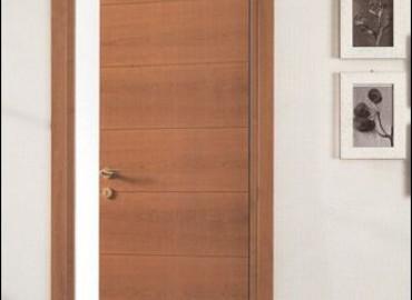 Porta interna in ciliegio modello Imago 790i