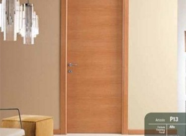 Porte interne Alfa orrizontale Mod.Pegaso art.13