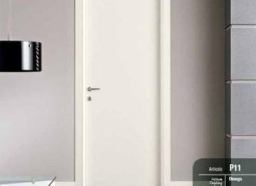 Porte interne Omega  Mod.Pegaso art.11