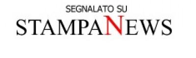 stampa-news.jpg