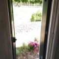 balconi-alla-vicentina-5.jpg