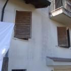 balconi-in-legno-2.jpg