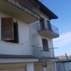 balconi-in-legno-3.jpg