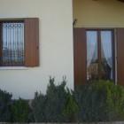 balconi-in-pvc-1.jpg