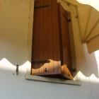 balconi-in-pvc-11.jpg