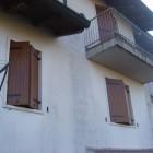 balconi-in-pvc-2.jpg