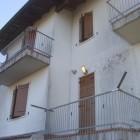 balconi-in-pvc-5.jpg