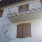 balconi-in-pvc-6.jpg