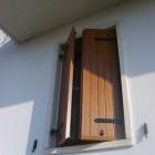 balconi-in-pvc-7.jpg