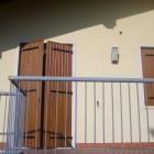 balconi-in-pvc-9.jpg