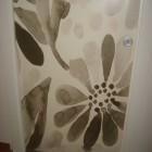 disegno-fiori-porta-scorrevole.jpg