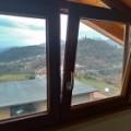 finestra-in-pvc-7.jpg