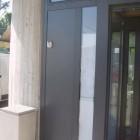 parete-fissa-in-alluminio-770.jpg
