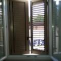 persiana-a-lamella-orientabile-9.jpg