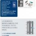 porta-blindata-unix-scheda-tecnica-2.jpg