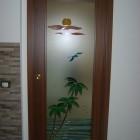 porta-scorrevole-vetro-decorato.jpg
