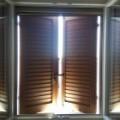 serramenti-in-pvc-e-persiane-in-alluminio-63.jpg