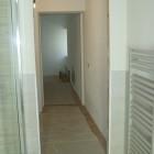 serramenti-in-pvc-porte-interne-17.jpg