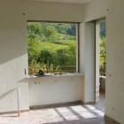 serramenti-in-pvc-porte-interne-49.jpg