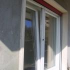 serramenti-in-pvc-porte-interne-72.jpg