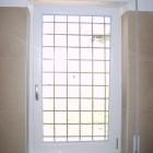 serramenti-in-pvc-porte-interne-75.jpg