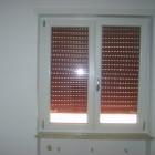 serramenti-in-pvc-porte-interne-81.jpg