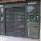 serranda-microforata-in-acciao-742.jpg