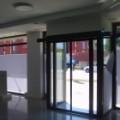 vetrate-in-alluminio-tt-837.jpg