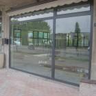 vetrina-vetro-stratificato-740.jpg