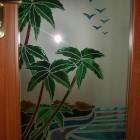 vetro-porta-interna.jpg