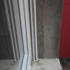 zanzariera-e-avvolgibile-alluminio-2.jpg