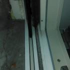 zanzariera-e-avvolgibile-alluminio-3.jpg
