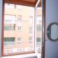 anta_legno_alluminio.jpg