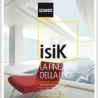 copertina_catalogo_isik.jpg